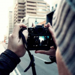 learning photography for beginners